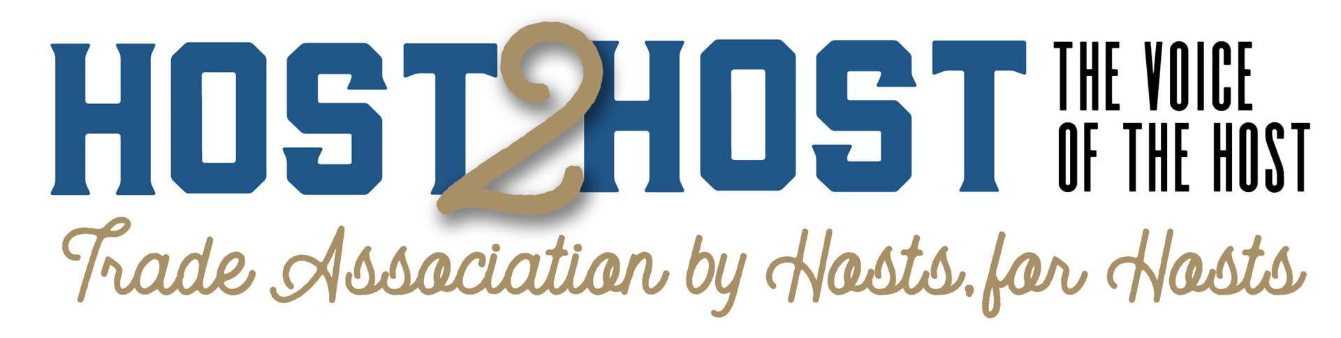 Host2Host
